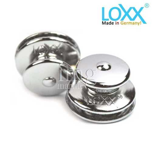 Testa Bottone Loxx - Tenax Originale