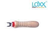 Chiave professionale per bottoni Loxx