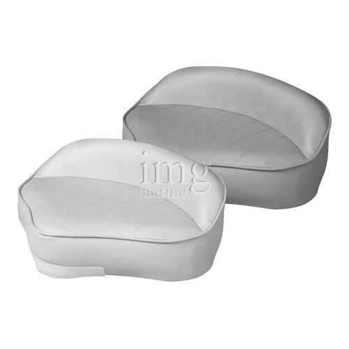 Cuscino sedile Pro Casting