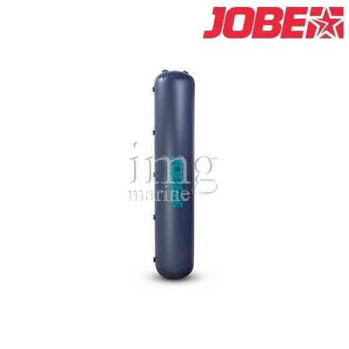 Jobe Parabordo Gonfiabile 2 m Infinity Defender