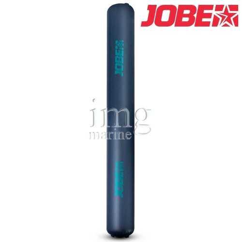 Parabordo Gonfiabile 4 m Infinity Defender Jobe