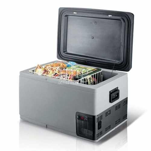Frigorifero portatile 65 litri C65L