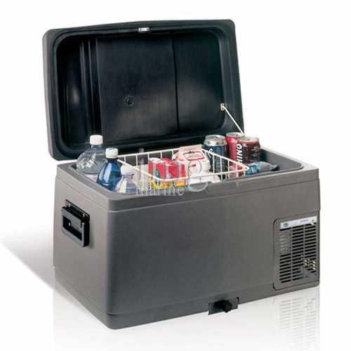 Frigorifero portatile 40 litri C41L