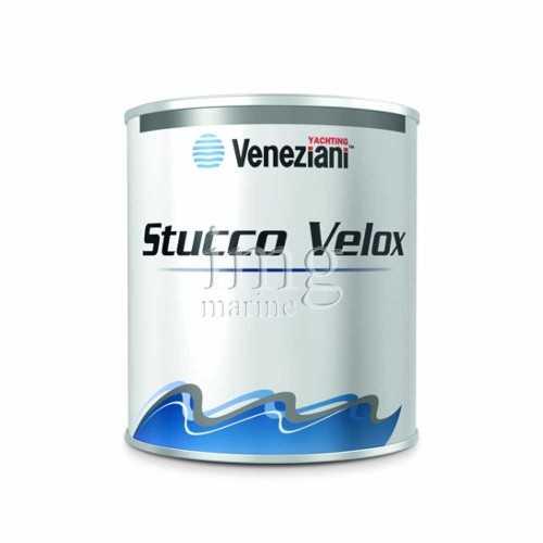Velox Veneziani Stucco sintetico