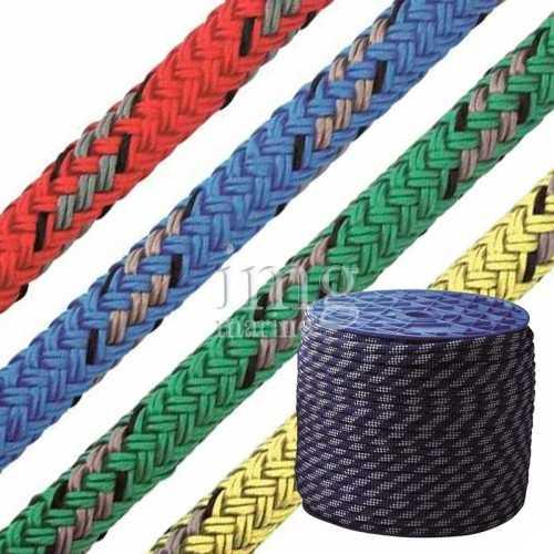 Scotta MTM Color gruppo