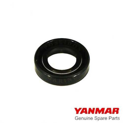 Anello tenuta pompa raffreddamento Yanmar 3JH-4JH3