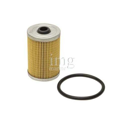 Cartuccia filtro benzina Sacs per Mercruiser