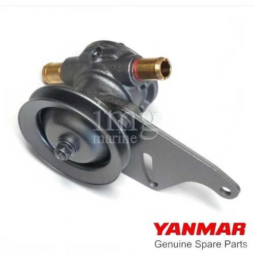 Pompa acqua mare Yanmar 2/3GM20-30F