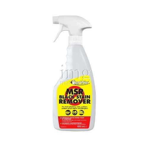 Antimuffa smacchiatore Star Brite MSR Black Stain Remover