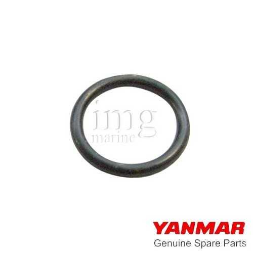 Oring astina olio trasmissione Yanmar