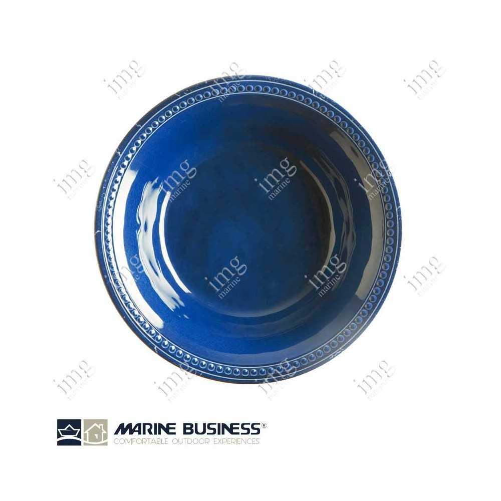 Marine Business Piatti fondi Blue Harmony