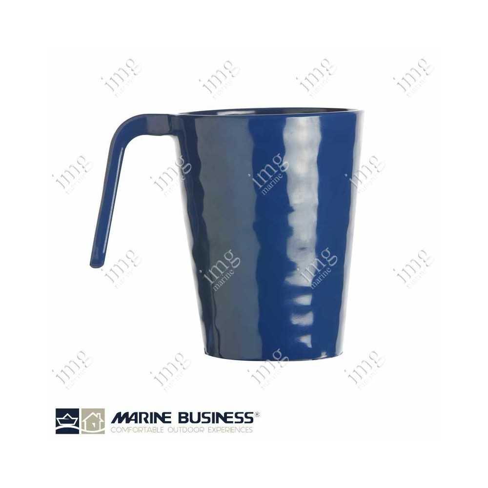 Marine Business 6 Tazze Mug Blue Harmony