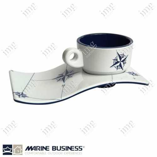 Marine Business Tazzine Caffè Northwind