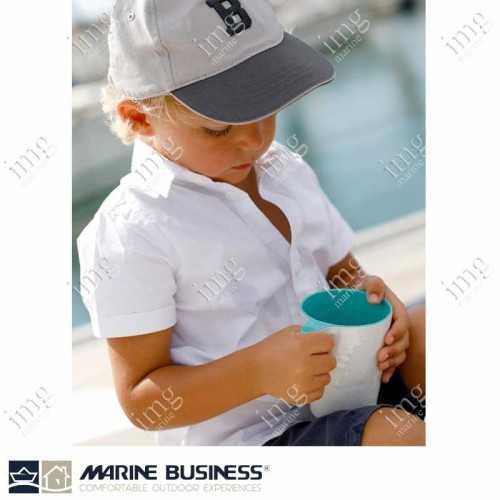 Marine Business Summer Acqua 6 Tazze Mug