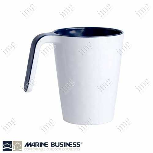 Marine Business Tazze Mug Summer Blue