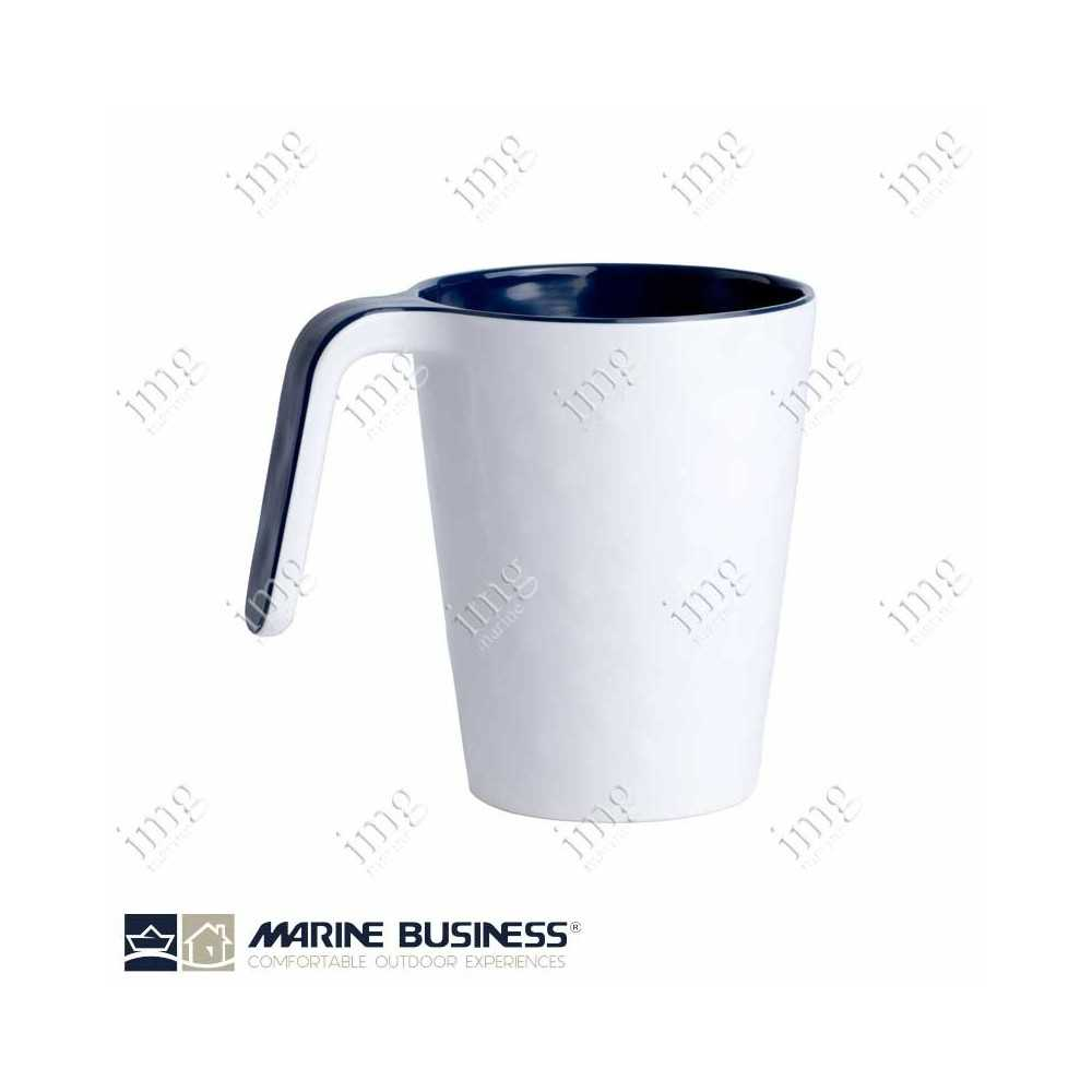 Marine Business Tazze Mug Summer Blue