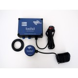 Antivegetativa elettronica Sonihull Mono
