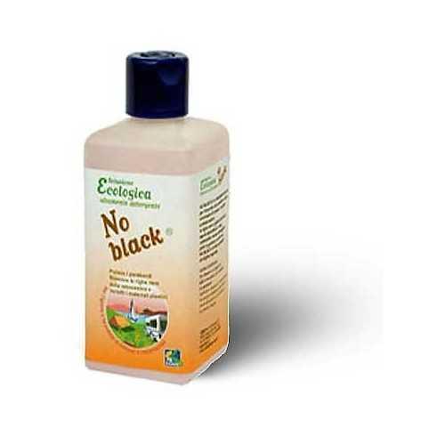 Detergente multiuso - Noblack