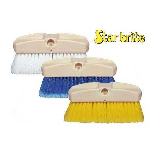 Spazzola Wash Brushes Star...