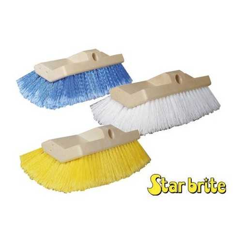 Spazzola Bi-Level Star Brite