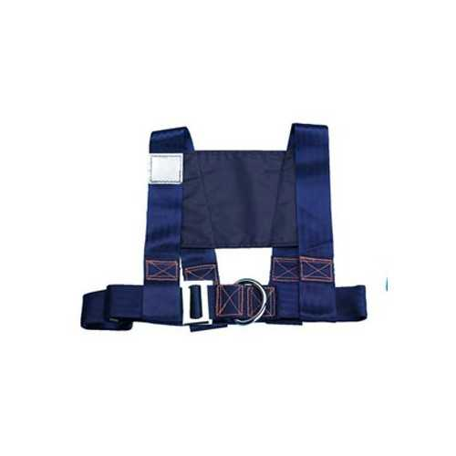 Cintura di sicurezza Olimpia