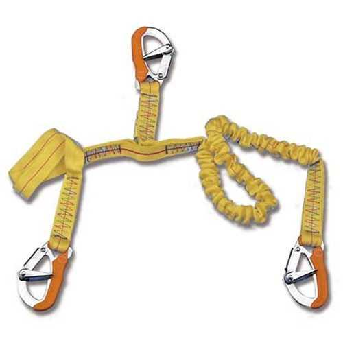 Cinghia elastica ombelicale Mistyk III