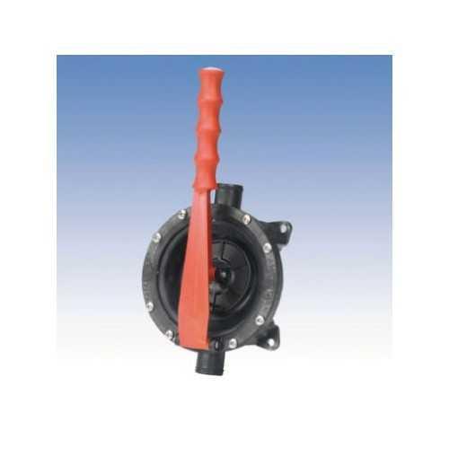 Pompa di sentina a membrana 40 l/min RM69