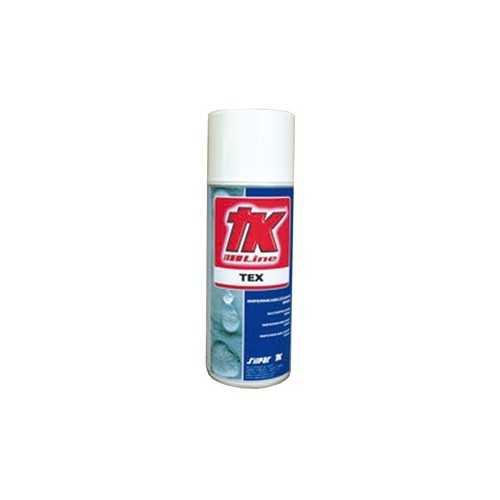 Impermeabilizzante spray TK