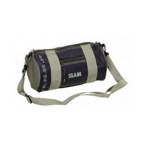 Borsa Slam Bag 1