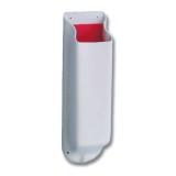 Tasca piccola porta manovella winch