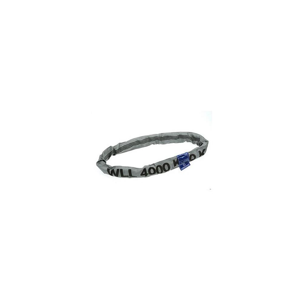 Cinghia d'ormeggio ad anello