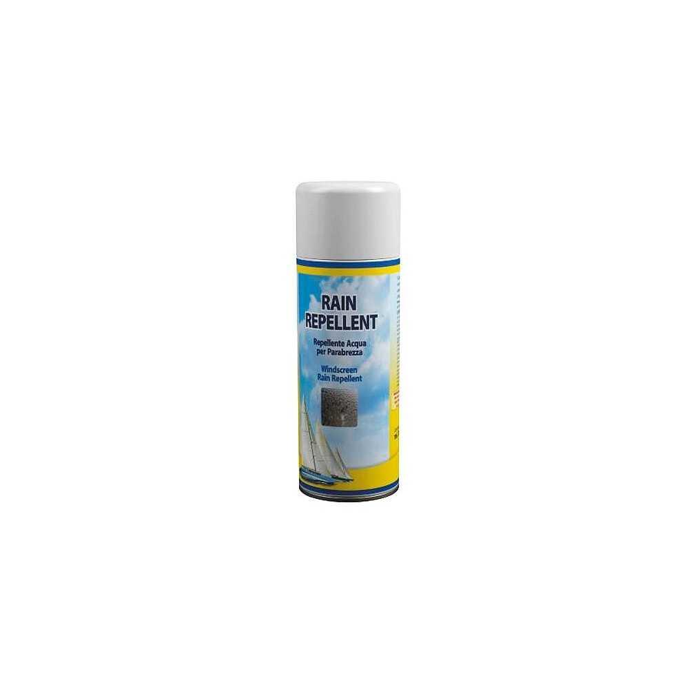 Idrorepellente per parabrezza Rain Repellent