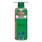 Grasso adesivo spray CRC