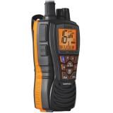 VHF portatile Cobra MR HH500 FLT BT EU