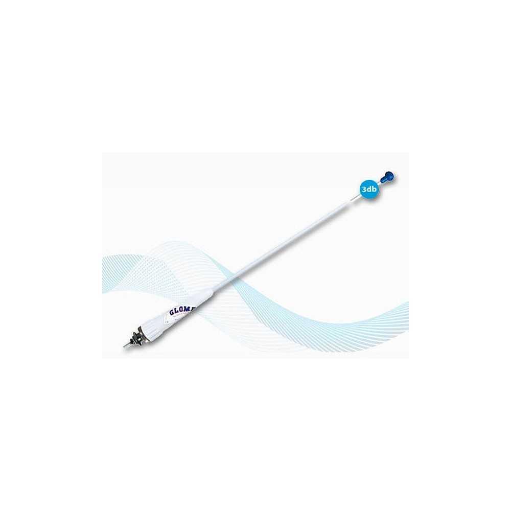 Antenna VHF Glomex RA109GRP