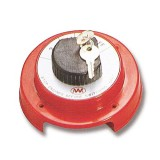 Deviatore Staccabatterie Key 175A