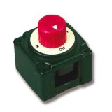 Deviatore Staccabatterie Mini 250A