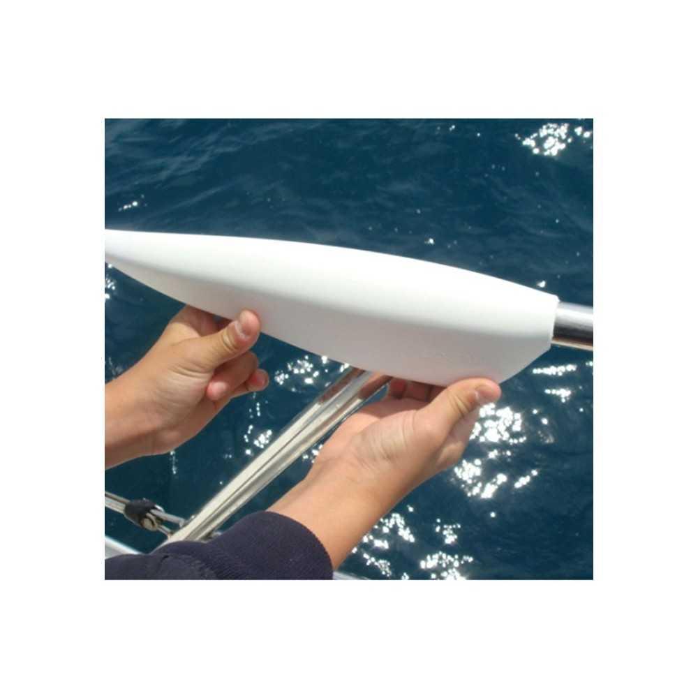 Copritenditori per draglie Ocean in poliuretano morbido