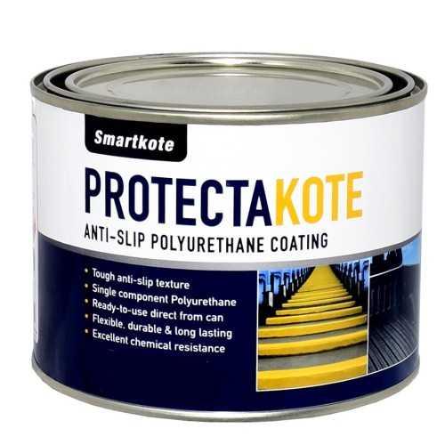 ProtectaKote Antiscivolo per interni