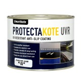 ProtectaKote Antiscivolo UVR