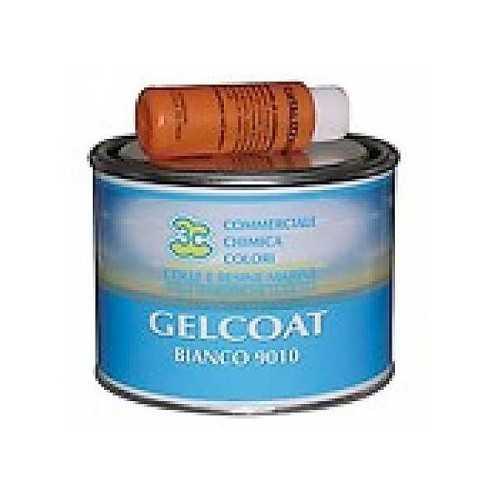 Gelcoat 1 kg