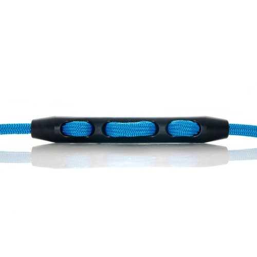 Ammortizzatore d'ormeggio Unimer Inline in gomma