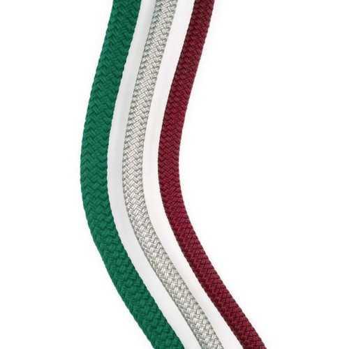 Cima di ormeggio Storm Line Armare Colori Speciali