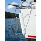 Paraprua Blade Ocean alto 1 metro