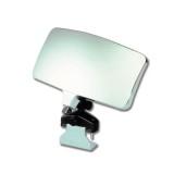 Specchio retrovisore per sci nautico e trainabili