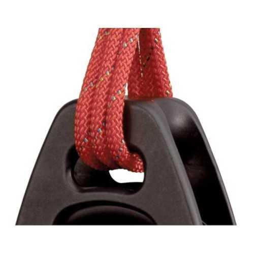 Bozzello Web per collegamento con tessile Antal
