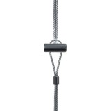 Anello in Dyneema apribile SNAP LOOP