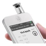 Anemometro Windoo 1 per Apple e Android