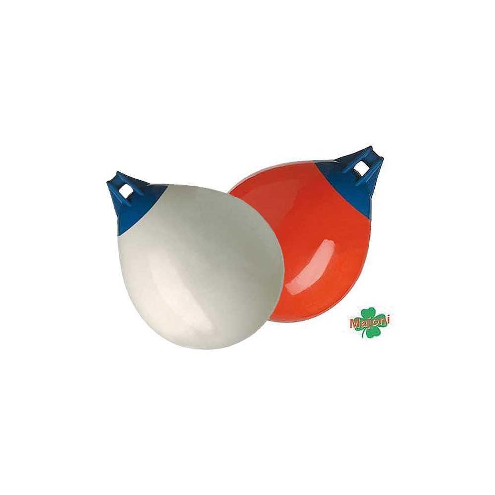 Parabordi sferici Majoni serie CA Classic