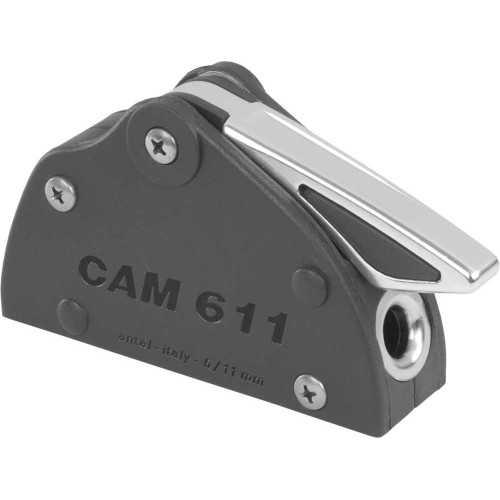 "Stopper V-Cam 611 Antal con camma a ""V"""